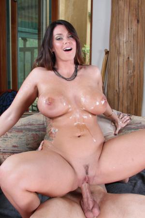 Alison Tyler Sex
